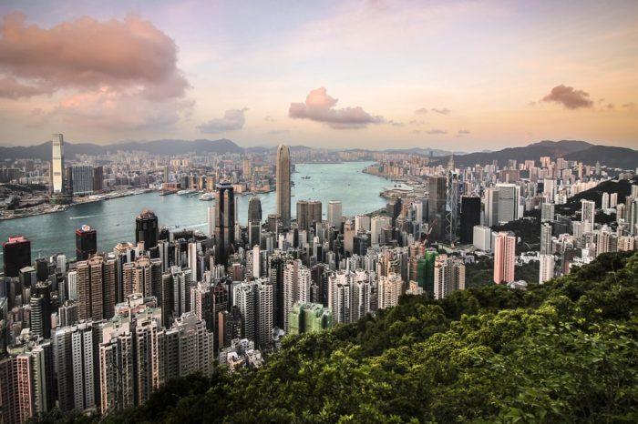 Екскурзия Хонконг, Макао, Сингапур, Куала Лумпур и Банкок