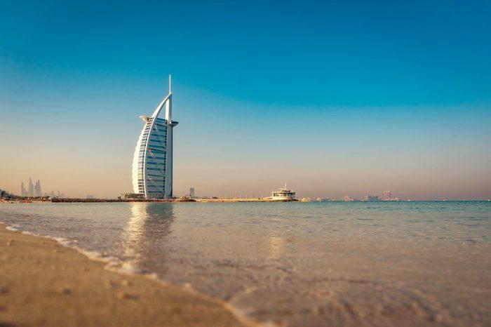 Екскурзия в Дубай на Великден