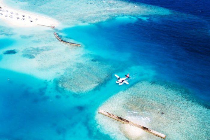 Почивка Малдиви – директен чартърен