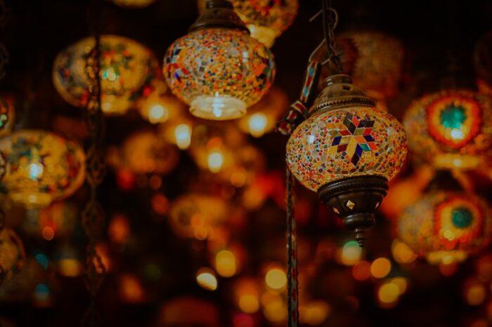Турция, Анталия – Нова Година 2021, 6 дни / 5 нощувки