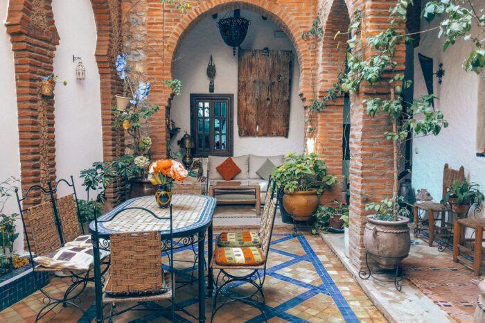 Екскурзия в Мароко за Великден – ЮНЕСКО тур