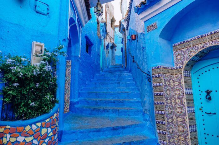 Екскурзия в Мароко за Великден – имперските столици и пустинята Сахара