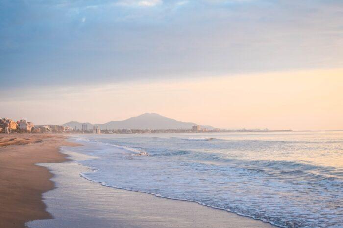 Почивка в Испания, Коста Дорада