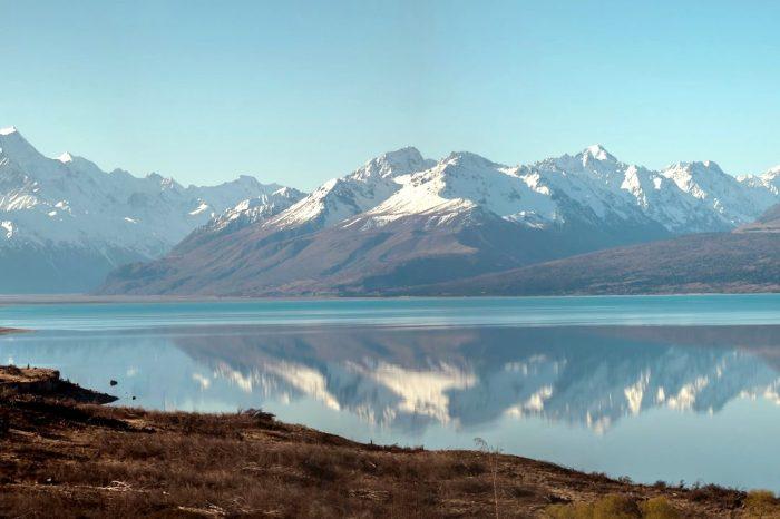 Екскурзия Нова Зеландия – Гранд тур 5*