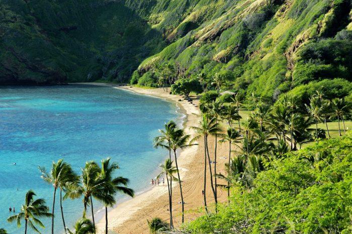 Eкскурзия Нова Зеландия и о. Фиджи