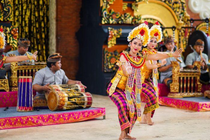 Екскурзия остров Бали, Сингапур и Куала Лумпур