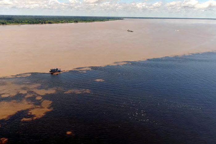 Екскурзия Бразилия – Амазонка, Игуасу, Рио де Жанейро