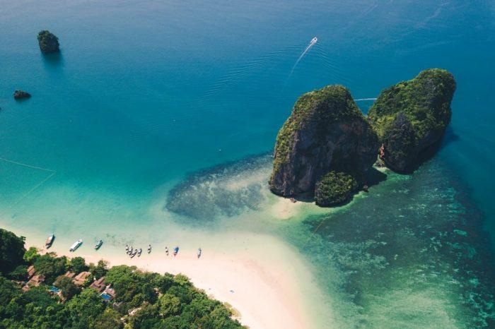 Екскурзия Тайланд, Сингапур, Куала Лумпур и о-в Лангауи