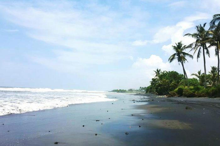 Екзотична почивка о. Бали