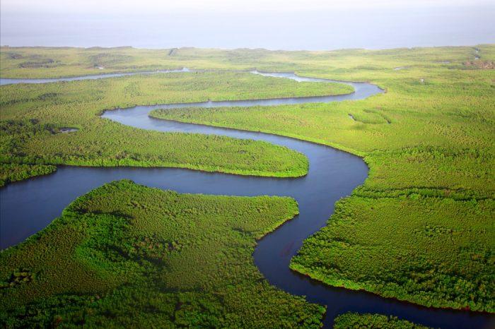 Екскурзия Бразилия и Аржентина, Парагвай и Уругвай – от Буенос Айрес до р. Амазонка