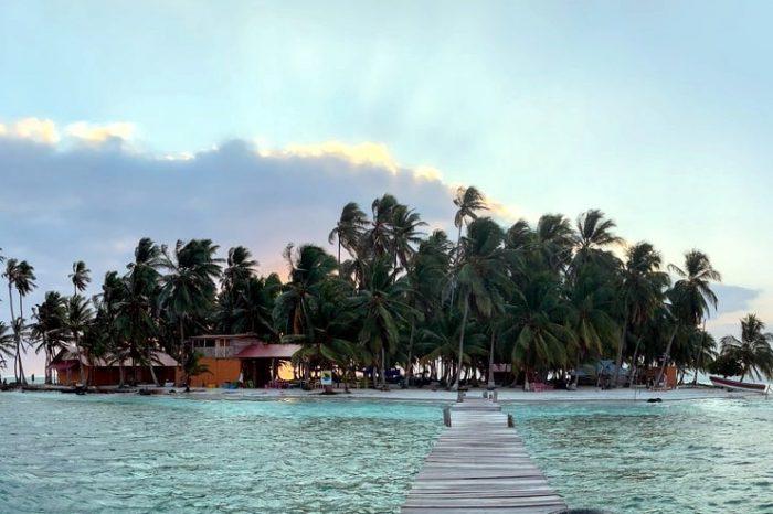 Почивка о. Фиджи – зашеметяваща екзотика